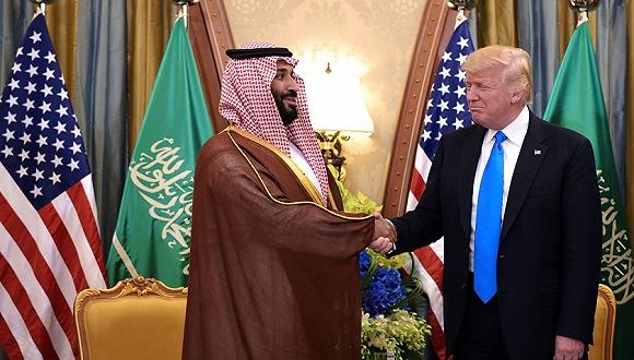 卡舒吉案第三方报告出炉:沙特抗议、土耳其力挺、美国