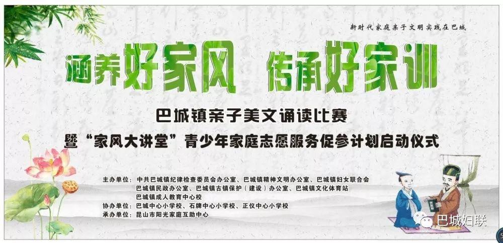 上海日结兼职服务员招聘