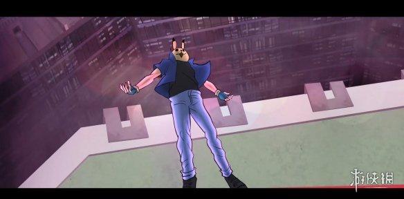 毁童年!暗黑血腥向宝可梦终结设想《宝可梦的预告》v漫画强制性的漫画妈妈图片