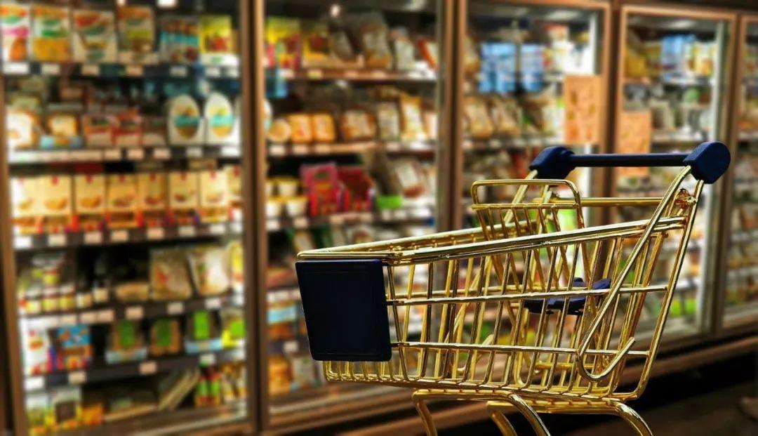 为什么商品视觉识别公司最后都去做了智能货柜?