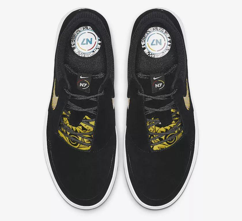 汉川马��:n�y�/�/&�9i-9kd_nike 全新 n7 系列即将发售!还有全新篮球鞋款神似kd12?