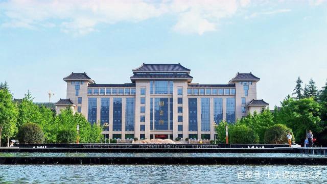 """中国这所985大学被""""低估"""",其实力高于清华,是科学家的摇篮"""