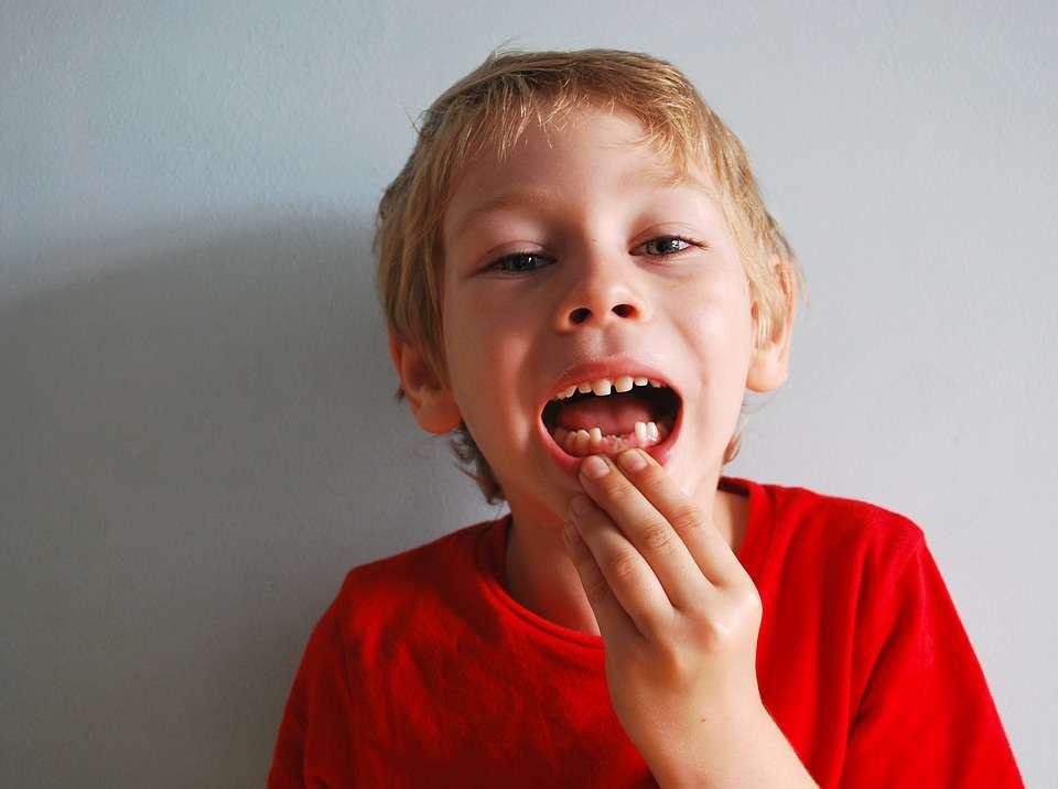 宝宝刷牙有哪些注意事项?