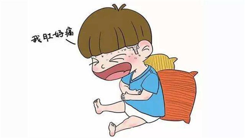 【婴儿出现的腹痛原因有哪些及怎样鉴别?】 婴儿腹痛有哪些原因