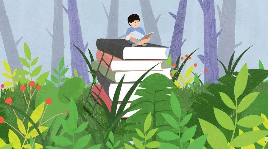 孩子写作业时常见的5大问题,家长一定要重视!