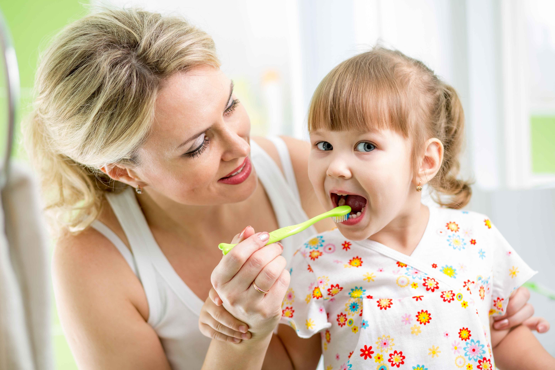 宝宝长牙晚究竟是怎么一回事呢?