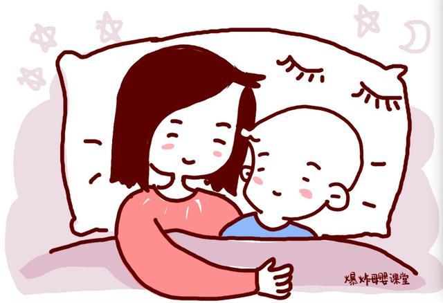 有孩子和没有孩子的女性,谁过得更幸福?最新研究结果令人咋舌 女性生