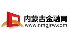中国光大银行积极开展2019年普及金融知识万里行系列活动