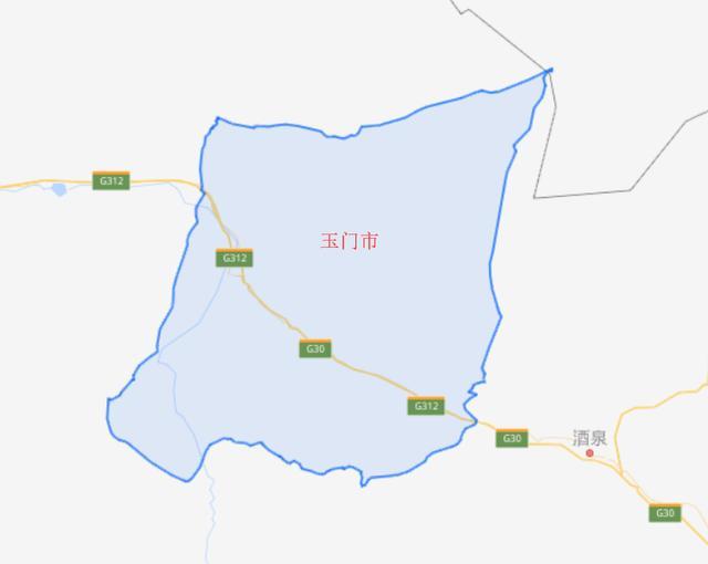 甘肃省那个市人口最少_甘肃省市县地图全图