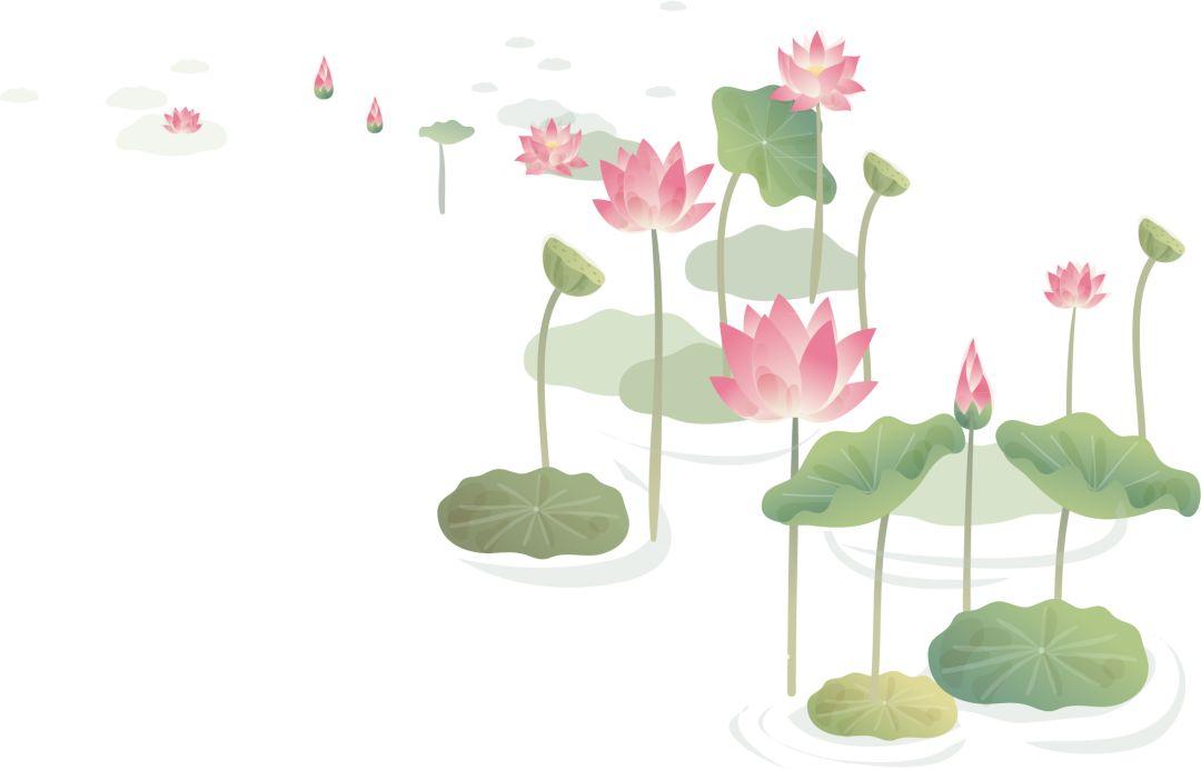 东方人写鱼图_二十四节气,始于立春,终于大寒,每个人都在日出而作,日落而息,衣食