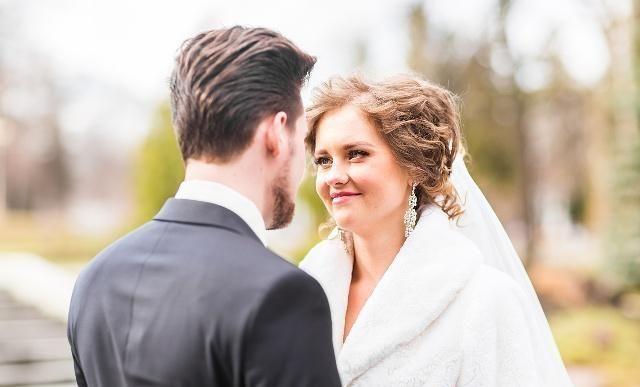 [好的婚姻,女人都敢麻烦和依赖男人] 麻烦的婚姻