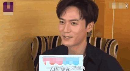 小妹妹人体艺术_而茅子俊也说过杨紫是一位精分少女,宛如小妹妹一般,带给人快乐!