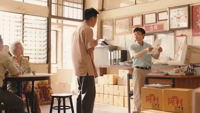 泰国广告,终于对乔布斯和马云出手了