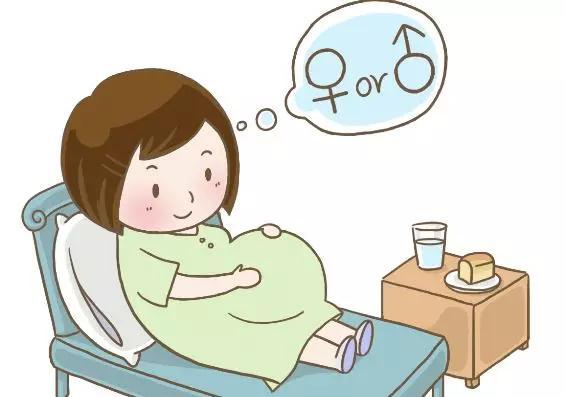 新妈百科丨分娩之前的内检是怎样的一种体验? 分娩内检