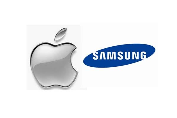 三星与苹果关系生变,或将加剧苹果的创新力下滑