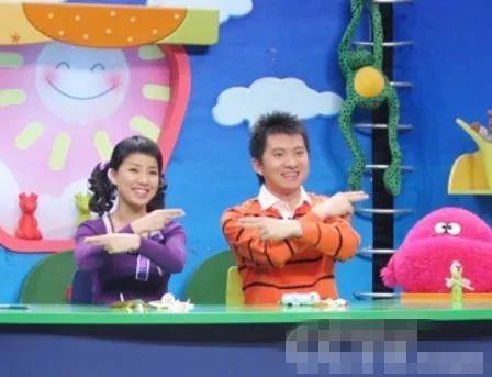 邢台旅游景点_真·童年回忆!红果果绿泡泡真的是一对,还成婚生女了!