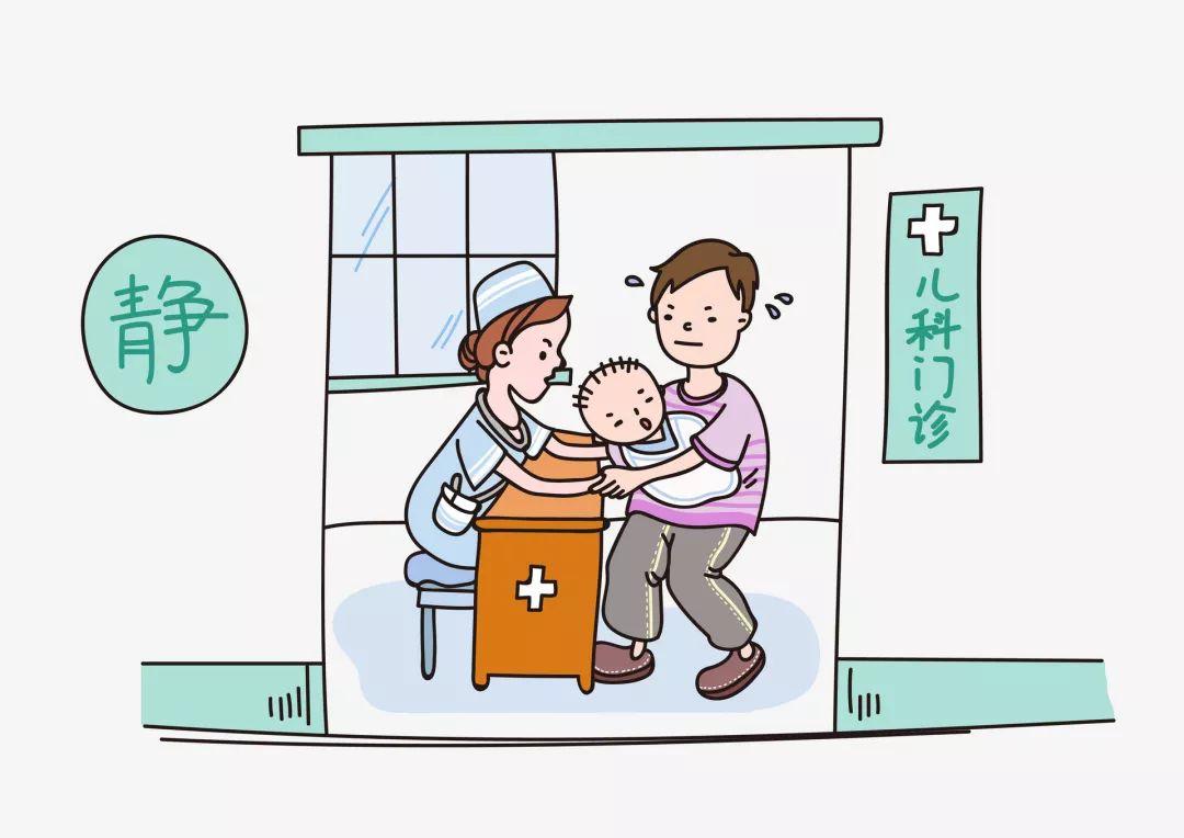 手足口病的高发期 【父母必知】手足口病高发期,这份应对攻略要收好