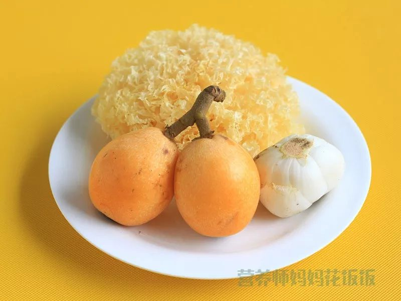 http://www.xboyxl.tw/jiankang/245304.html