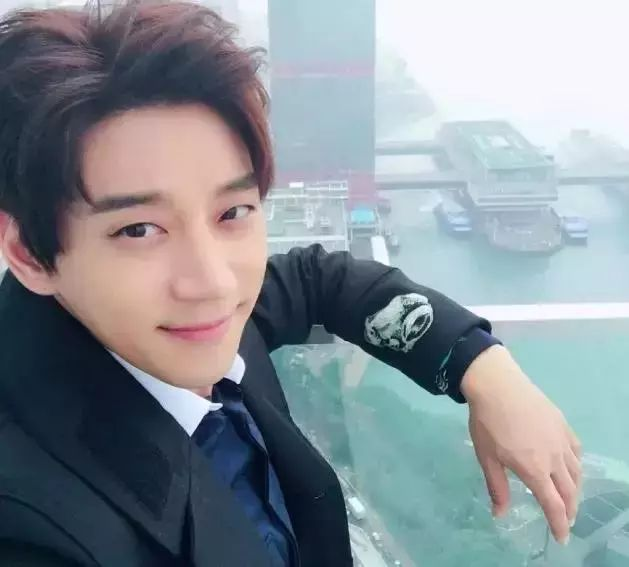 菲腾娱乐:韩国明星人气在中国的前十名