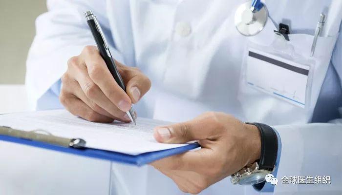 |必读|JAMA辩论: 你的健康体检或是浪费时间或是滥用资源|不要浪费时间