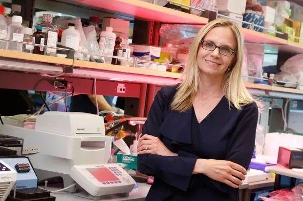 【《自然》子刊:80%转移性肠癌不到芝麻粒大的时候 就转移到肝或大脑了】自然子刊