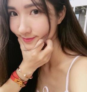 罗志祥被曝出轨台湾女星于大梦 罗志祥公司回应 两人的确认识