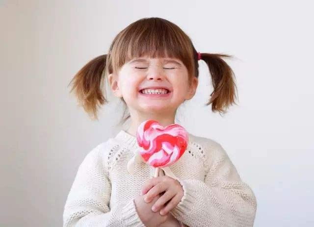 钧钧妈分享:这种宝宝最爱吃的东西,对大脑的影响堪比二手烟_钧钧妈叫啥