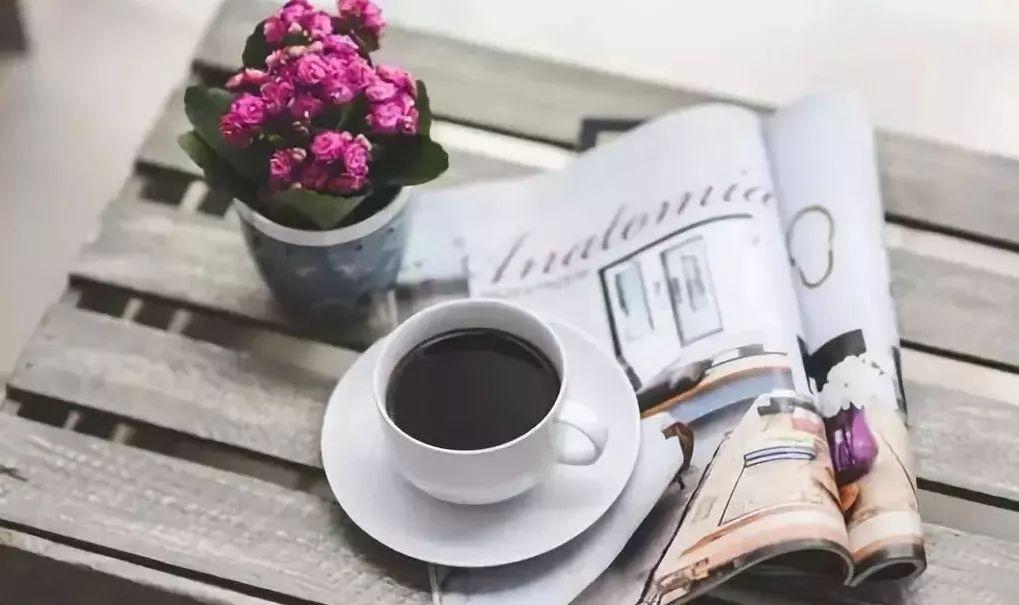 """[不吃药,不节食,喝对""""咖啡""""就能月减14斤,惊艳逆袭!]不吃药不节食"""