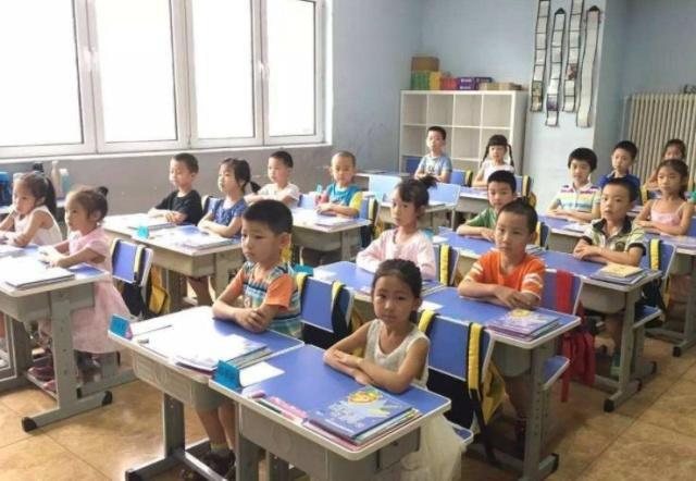 """[马上放暑假了,你给孩子报""""辅导班""""了吗?报或不报关键看3点] 如何给孩子报辅导班"""