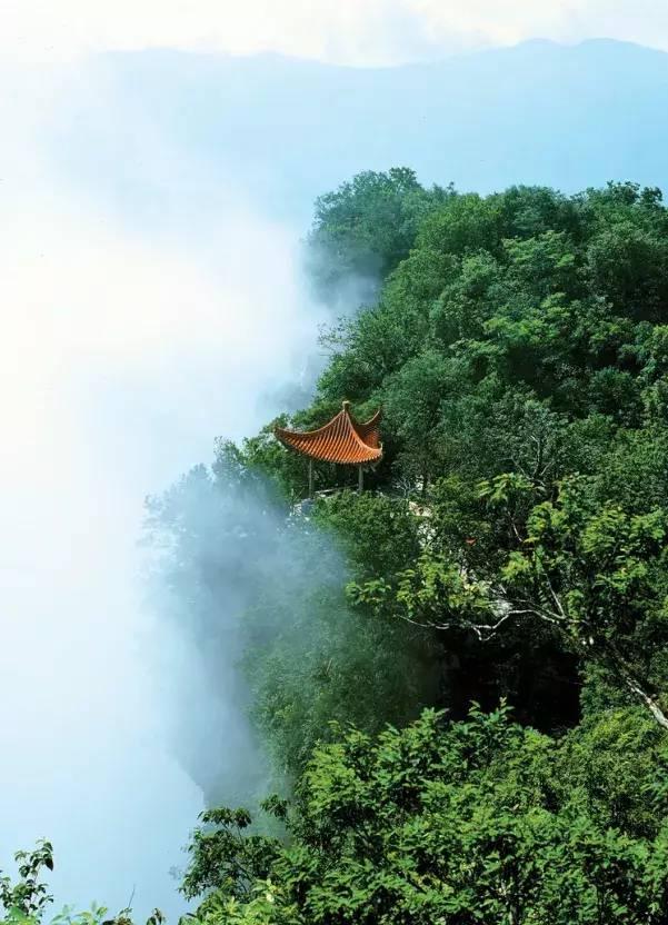 森林公园,天门山栈道,芙蓉古镇,凤凰古城4天团,赠市桥工业路至广州图片