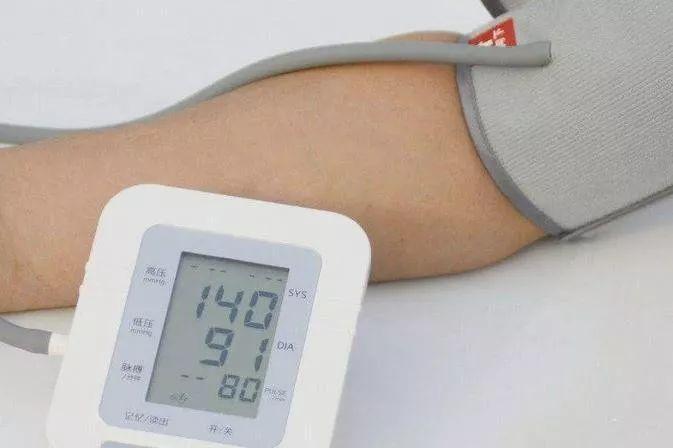 【在家测血压总不准?你需要这份血压自测指南】怎样自测血压高低