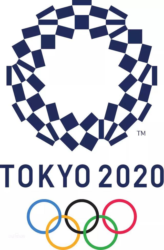 2020设计图片