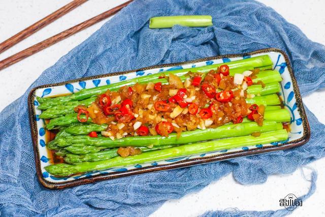 【它是燃烧脂肪的最佳食材,每天吃点,刮油消脂瘦得快】 吃什么刮油