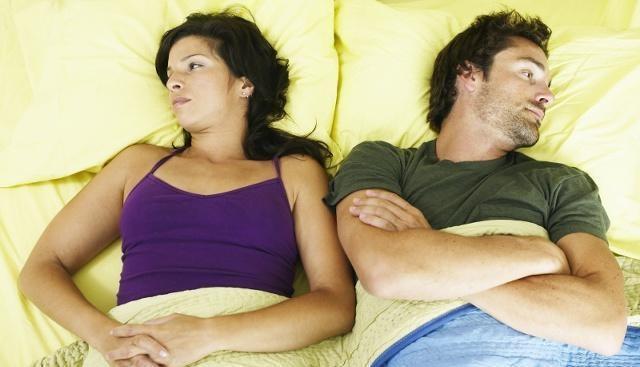 【女性满足什么条件,可以做到快速怀孕?备孕的你看看吧】 备孕需要哪些条件