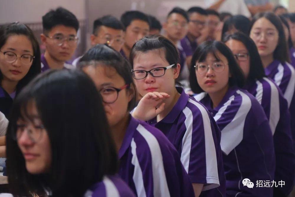 撸一撸亚洲色囹�a�i)�aj_招远九中毕业典礼,太多的感动!视频和海量照片来了!