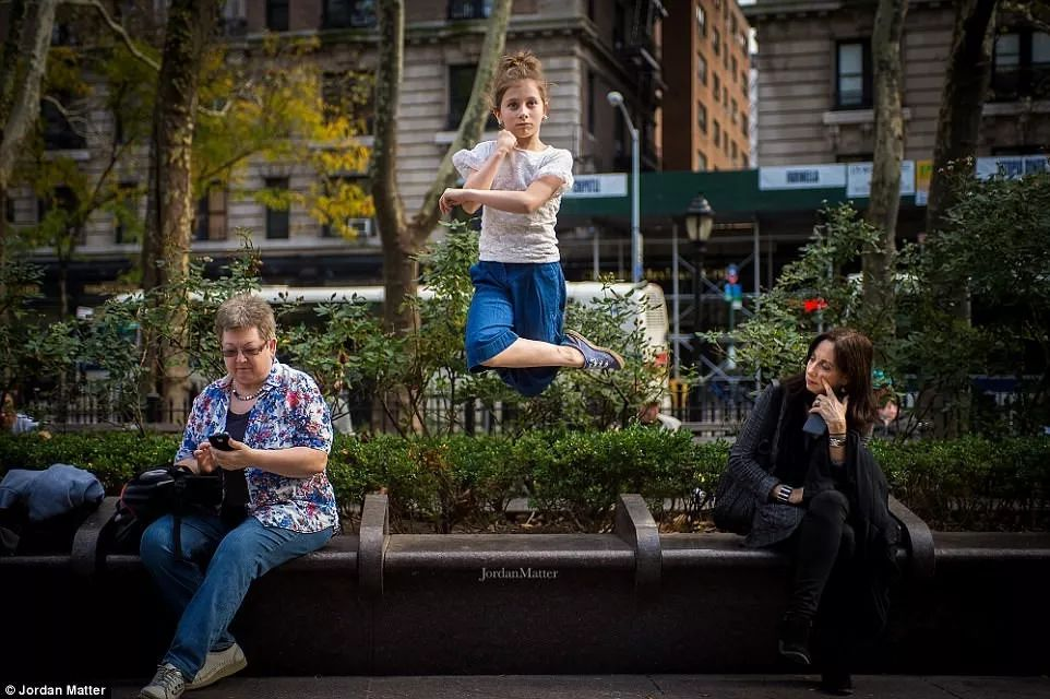 [让孩子学舞蹈吧!小时候,收获的是快乐成长!长大了,收获的是优雅一生!] 舞蹈收获