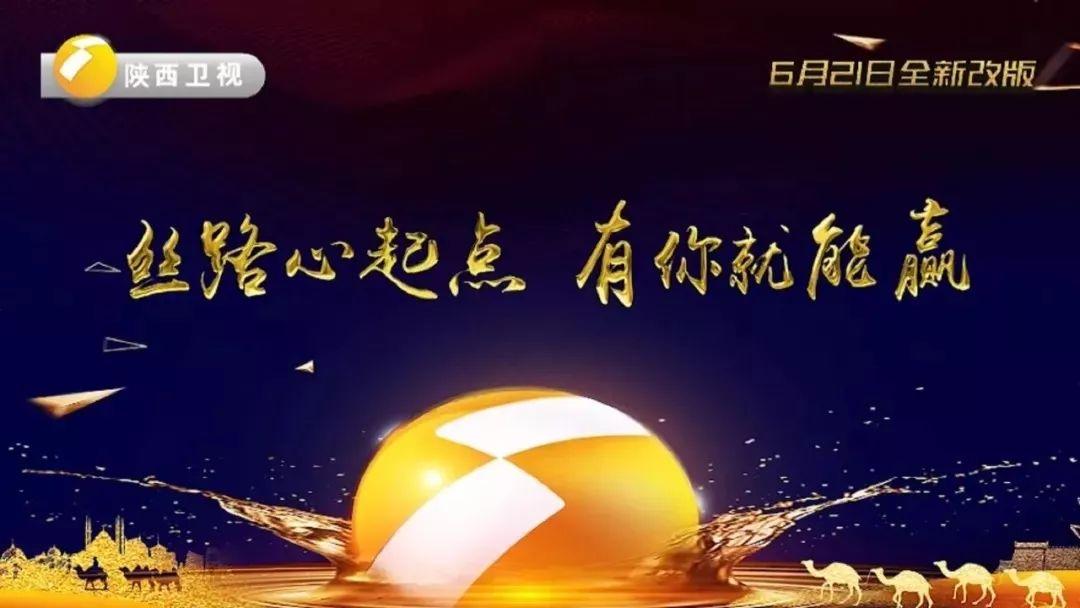 http://www.xboyxl.tw/wenhua/245403.html