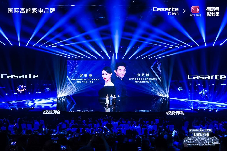 http://www.reviewcode.cn/yunjisuan/53115.html
