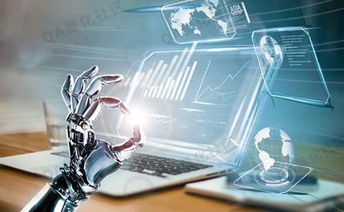 什么是量化交易机器人?它为何会远胜EA乐享牛牛棋牌,开元棋牌游戏,棋牌现金手机版软件?-QUANTERA