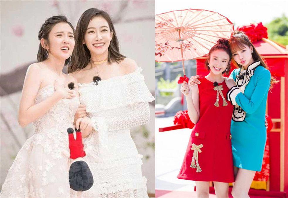 张若昀唐艺昕结婚 张若昀唐艺昕将在6月26号爱尔兰举行婚礼