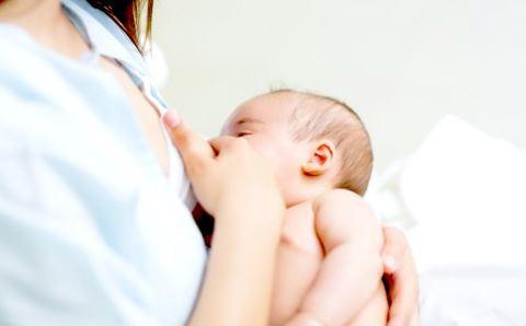 母乳质量_同样是母乳,为什么有的母乳质量高,有的质量低?