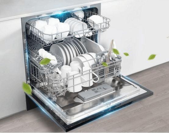 无什么电器 厨房里最没必要买这两样电器,用过的都知有多坑,后悔我家没听劝