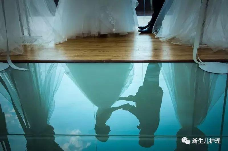 你的婚姻是否幸福,就看男人下班之后的表现!:女人婚姻不幸福的表现