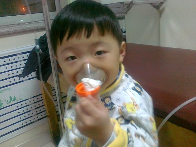 http://www.xboyxl.tw/jiankang/245300.html