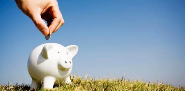 失业以后,五险一金如何处理比较妥当?:什么是五险一金