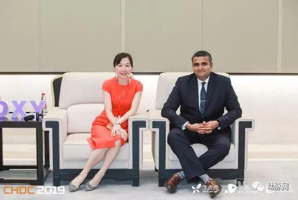【克利夫兰医学中心与绿叶医疗在上海合作共建2家专科医院,如何实现价值医疗?】克利