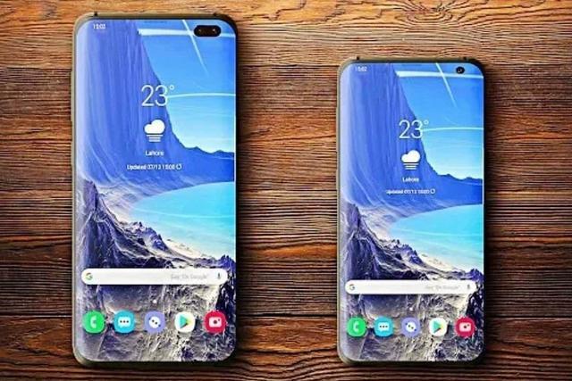 三星手机618滑铁卢:销量未进前十 竟拿粉丝增长数第一当战绩