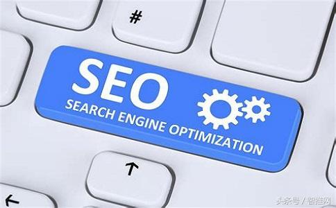 哪种网站结构才有利于SEO优化