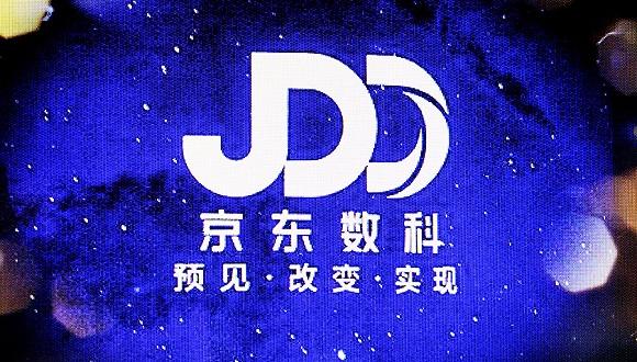 http://www.xboyxl.tw/zhengwu/245147.html