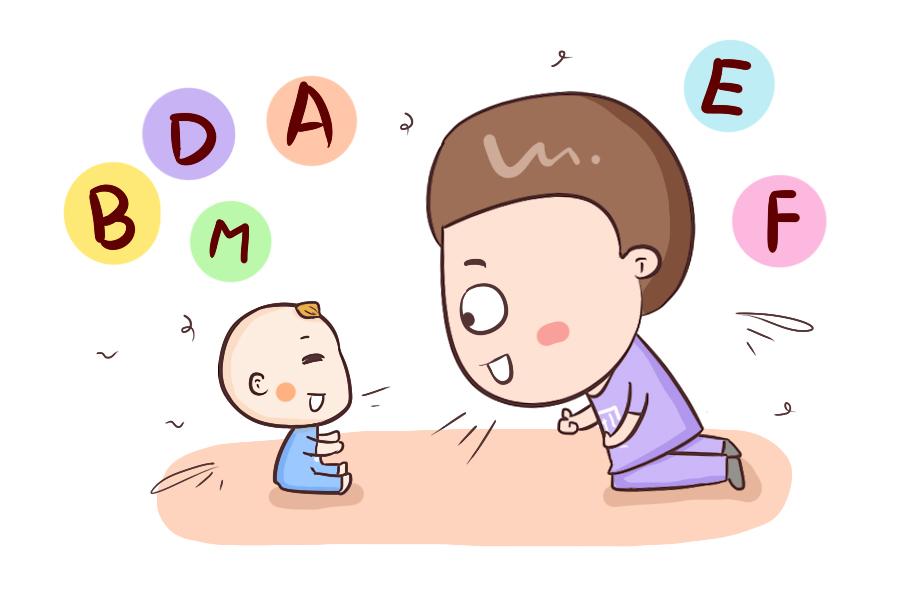 [孩子哭闹了怎么办?这五种方法一定不能用!会起反效果!]孩子哭闹不止